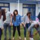 Team Building au profit des étudiants de Leaders University à Nabeul