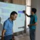 Formation Android @ Leaders University