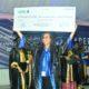 Leaders University, Nabeul : Cérémonie de remises des Prix 2018 !