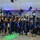 Leaders University, Nabeul : Cérémonie & fête 2018