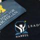 Leaders University & University of Michigan-Dearbornrn