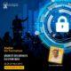 Atelier de formation : Sécurité des Services Electroniques