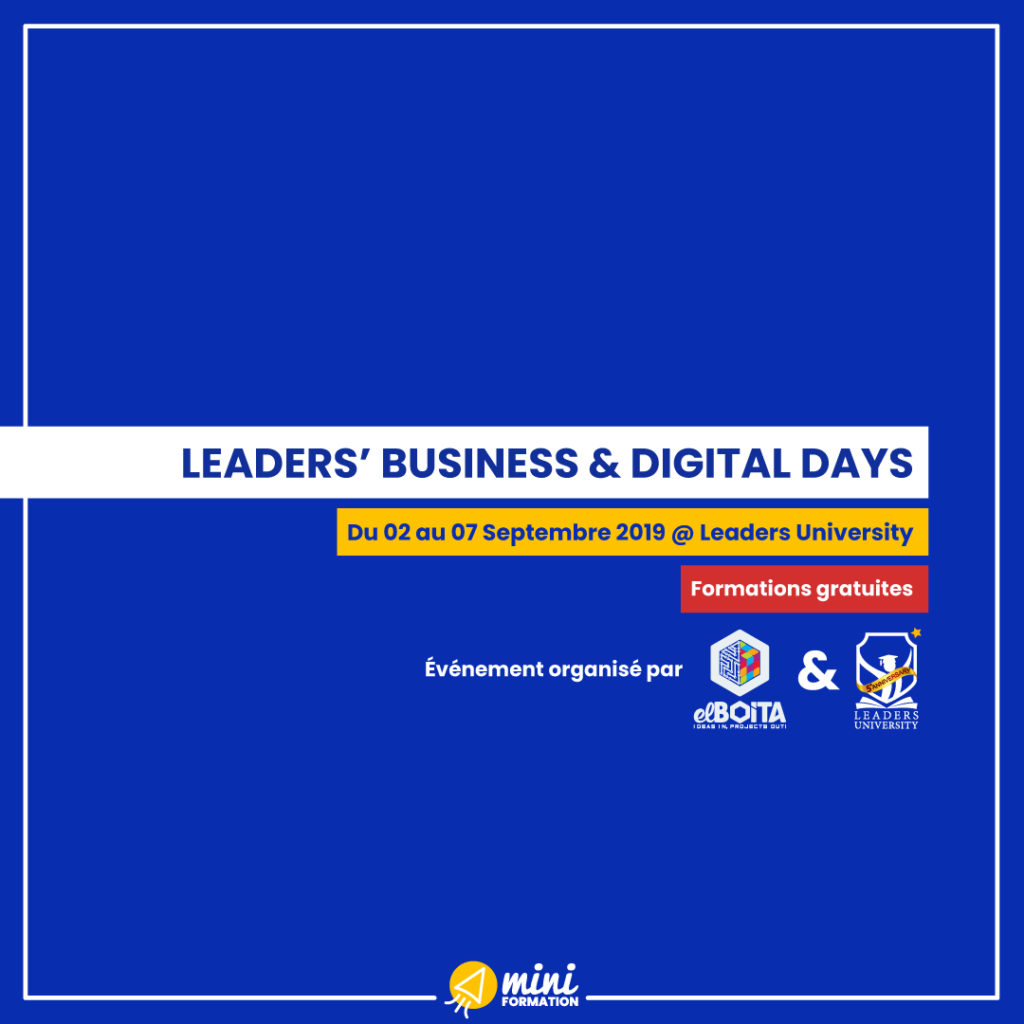 miniformation-post-formation-leaders-business-digital-days-1