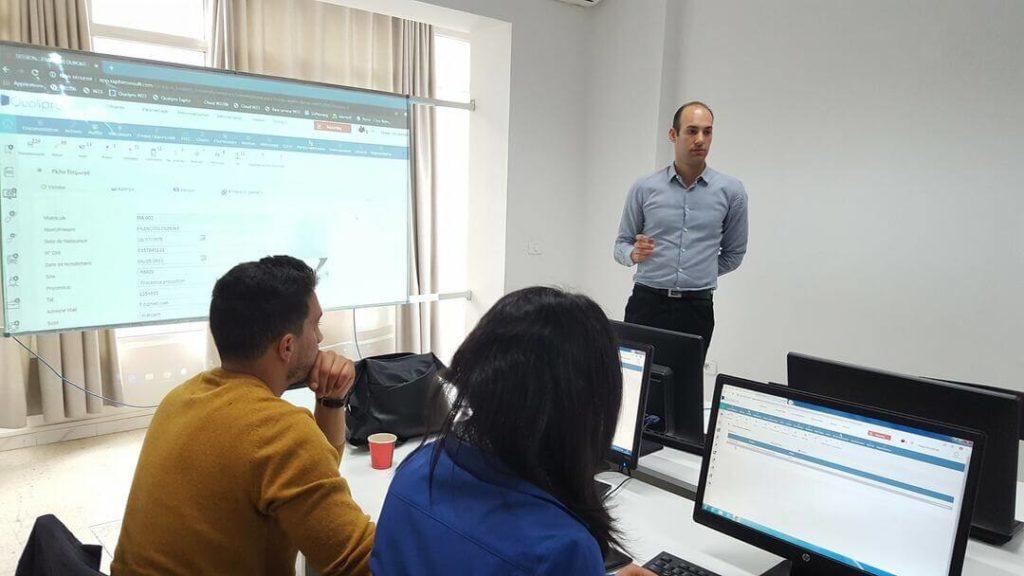 Leaders-University-Workshop-QUALIPRO-03
