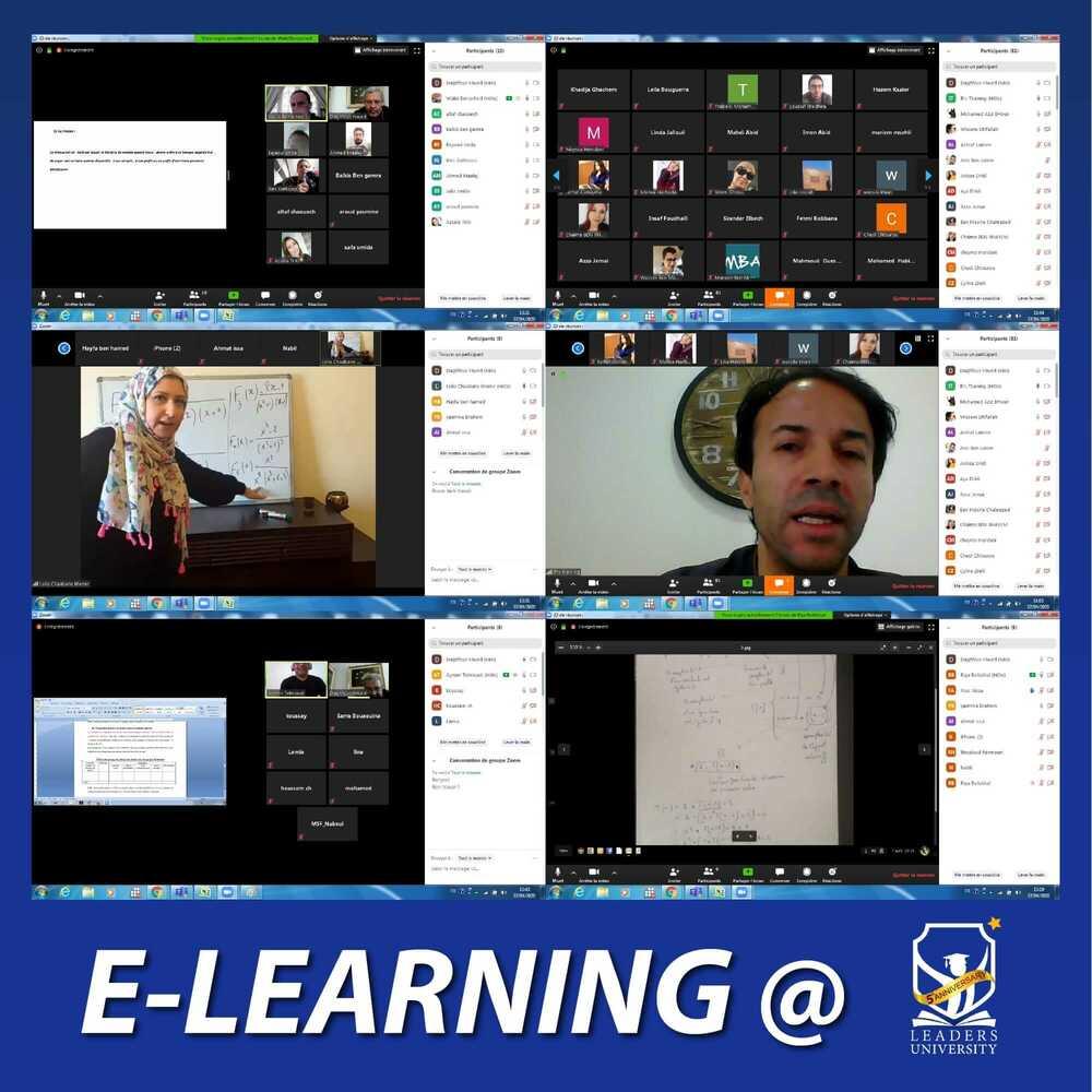 e-learning-leaders-university-avril-2020