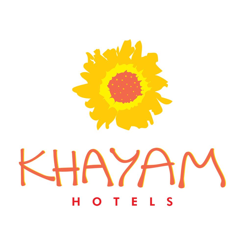 Khayem Garden