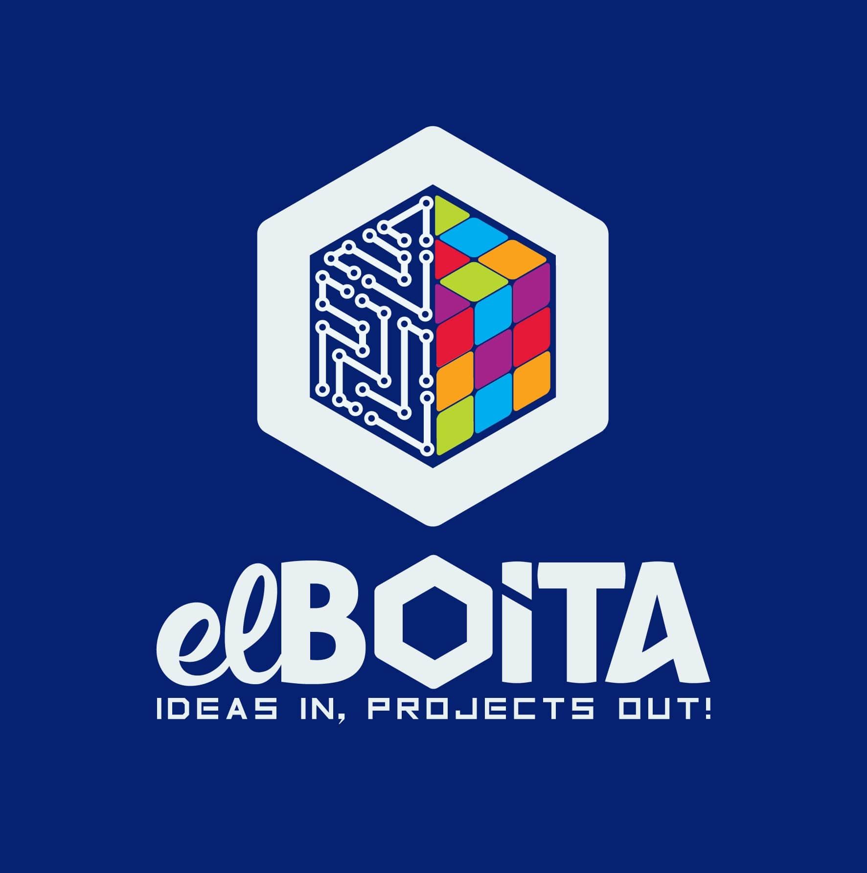 elboita-com-logo