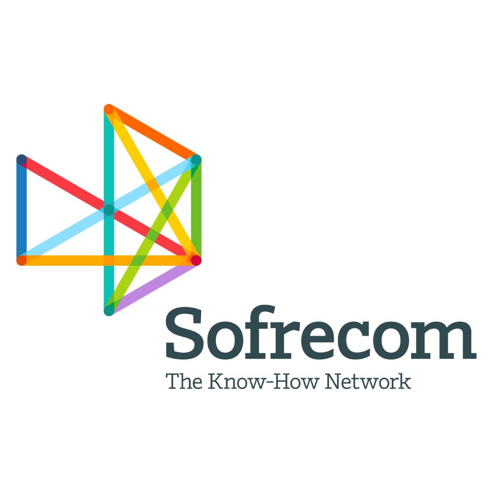 sofrecom-logo