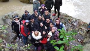 leaders-university-randonnee-2019-oued-zen-22