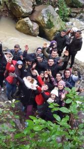 leaders-university-randonnee-2019-oued-zen-25