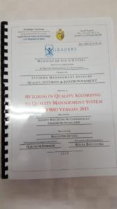 leaders-university-building-quality-according-to-quality-management-system